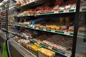 Empresas de Alimentos e Bebidas estão alinhadas aos Millennials?