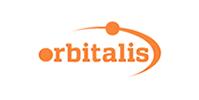 Orbitalis