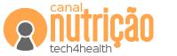 Canal Nutrição – Tech4Health